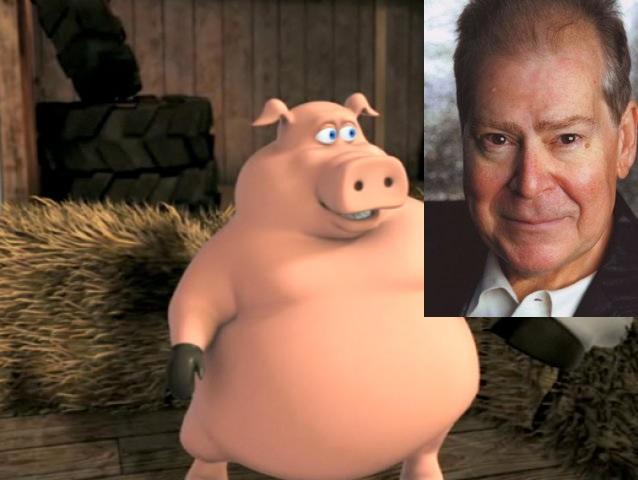 File:Pig and Tino Insana.jpg