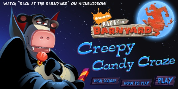 File:Back at the Barnyard Creepy Candy Craze.jpg