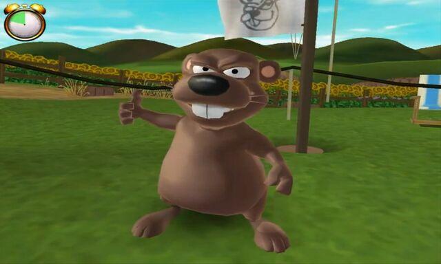 File:Barnyard Video Game Joey Thumbs Up.jpg