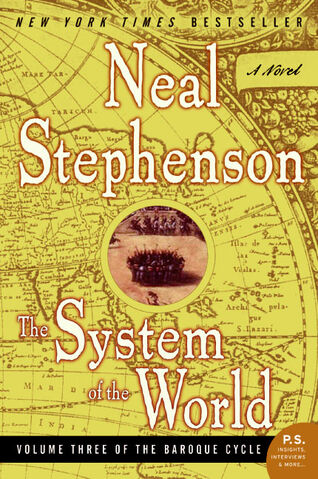 File:Cover of The System of the World Trade PB 9780060750862.jpg