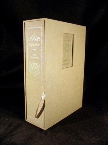 File:Quicksilver Special Hardcover 9780060599331.jpg