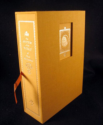 File:The System of the World Special Hardcover 9780060599355.jpg