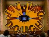 Tic Tac Dough 1978