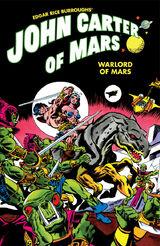 Marvel-warlordofmars