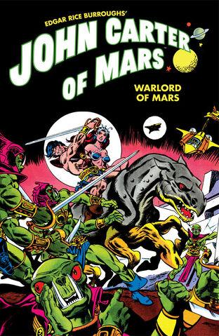 File:Marvel-warlordofmars.jpg