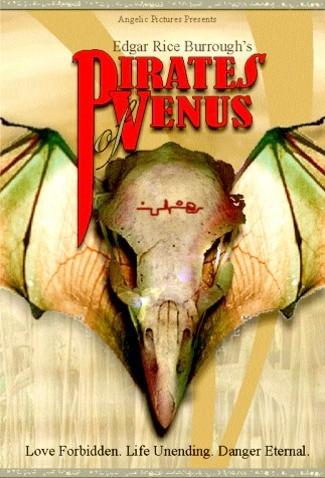 File:Venus poster.jpg