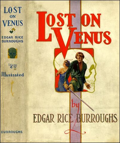 File:Book-lostonvenus.jpg