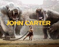 John-carter-visual-journey-2