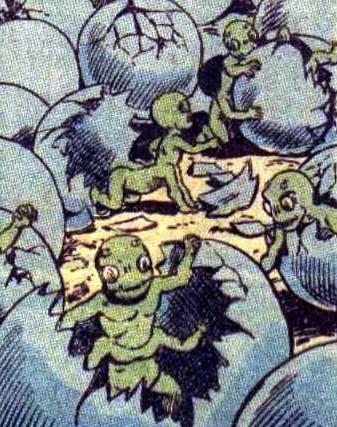 File:Baby-greens.jpg