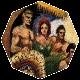 File:Characters-Venus.png