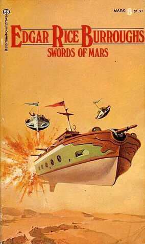 File:Book-swordsofmars.jpg