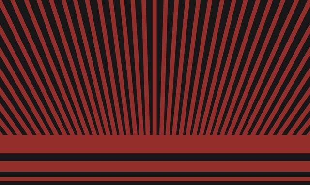 File:Zodanga-flag.jpg
