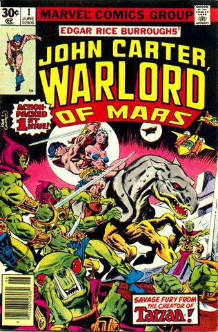 File:Marv-war-1.jpg