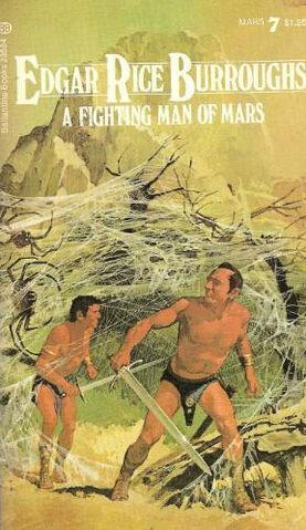 File:Book-fightingmanofmars.jpg
