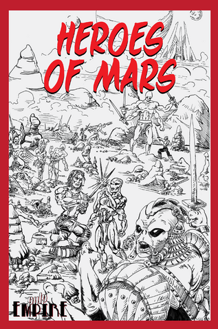 File:Heroes-of-mars.png