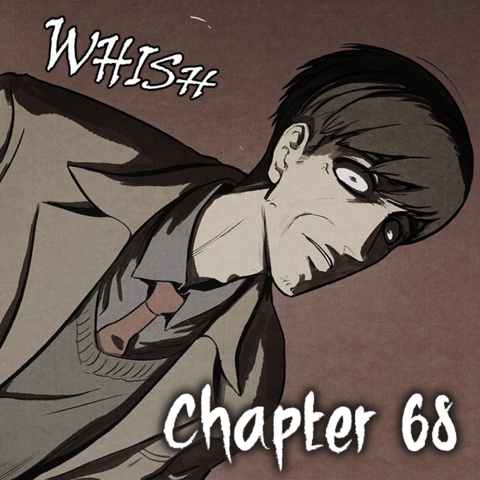 File:Ch68.png