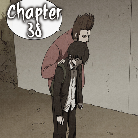 File:Ch38.png
