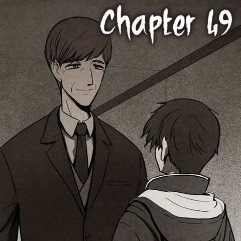 File:Ch49.png