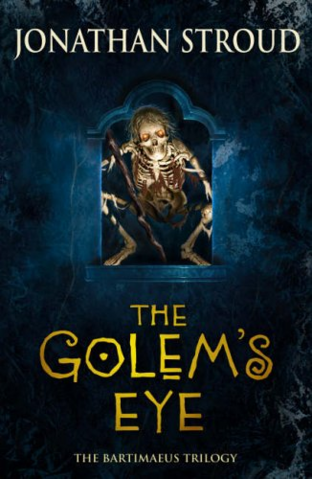File:The Golem's Eye.png