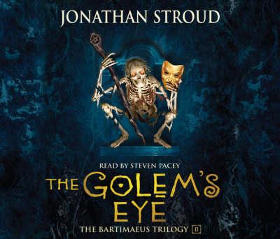 File:The-Golems-Eye.jpg