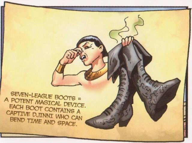 File:Boots.jpg