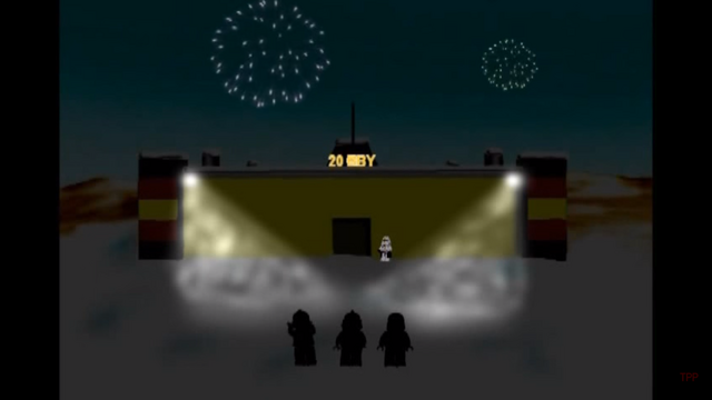 File:New years celebration (base327).png