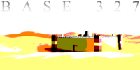 Base 327 (film)