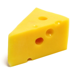 File:Cheese-is-yellow.jpg