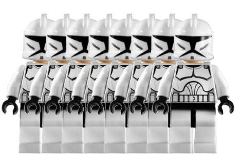 File:How-To-Create-A-LEGO-Star-Wars-Clone-Army.jpg