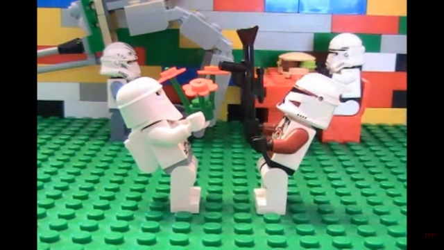 File:Snowtrooper's first rejection .png