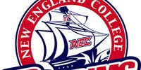 New England College Pilgrims
