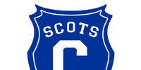Covenant Scots