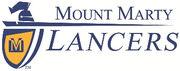 MountMartyLancersLogo1SFW