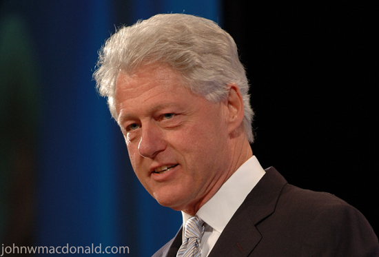 File:Bill-clinton9788168.jpg
