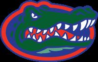 File:Florida Gators.png