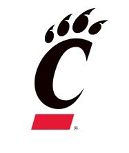 File:Cincinnati Bearcats.jpg