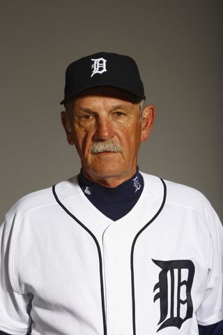 File:Jim Leyland.jpg