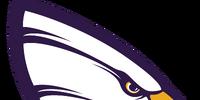 Northwestern (MN) Eagles