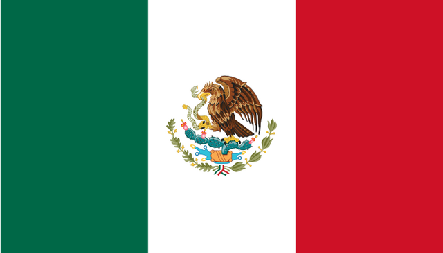 File:Flag of Mexico.png