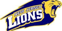 College of New Jersey Lions