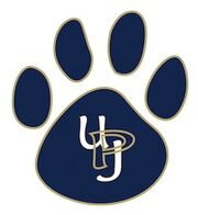 Pitt-Johnstown Mountain Cats