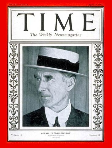 File:Connie-mack-cover.jpg
