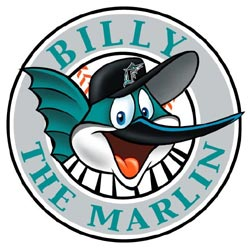 File:Billy the Marlin 2.jpg