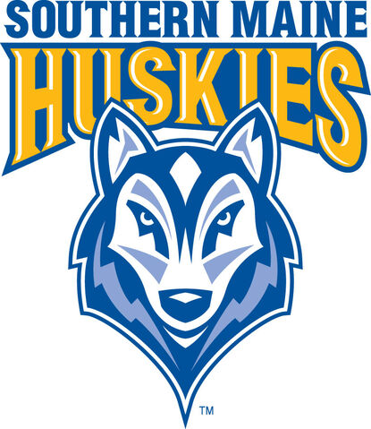 File:Southern Maine Huskies.jpg