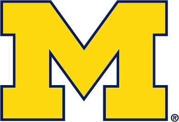 File:Michigan Wolverines.png