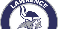 Lawrence Vikings