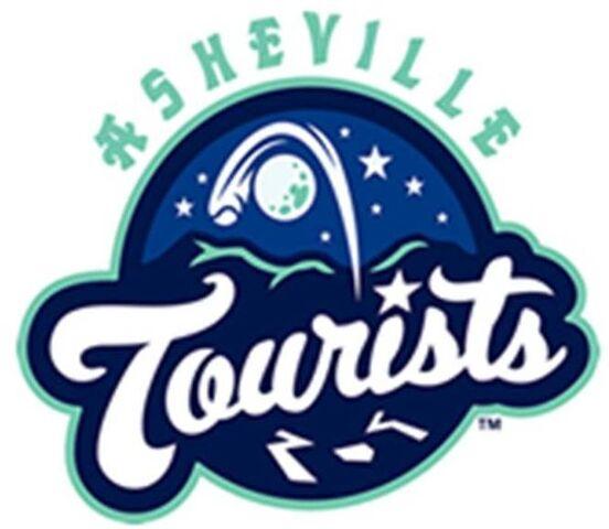 File:Asheville Tourists.jpg