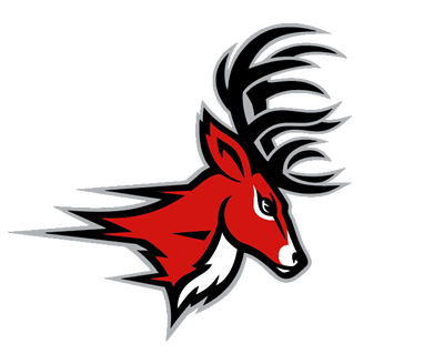 File:Fairfield Stags.jpg