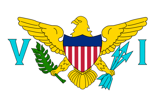 File:Flag of United States Virgin Islands.png