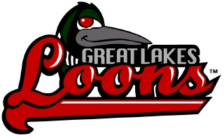 File:Great Lakes Loons.png